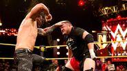 8-12-15 NXT 8