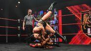 April 29, 2021 NXT UK 17