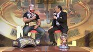 CMLL Informa (December 16, 2015) 2