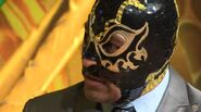 CMLL Informa (February 11, 2015) 4
