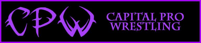 Capital Pro Wrestling Domination 2010