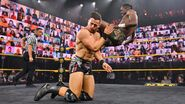 February 3, 2021 NXT results.7