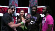 Impact Wrestling Rebellion 2020.00060