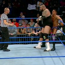 March 1, 2018 iMPACT! results.00004.jpg