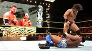 NXT 1-4-12.17