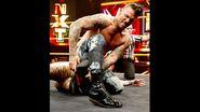 NXT 214 Photo 08
