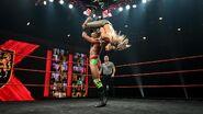 November 19, 2020 NXT UK 7
