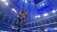 Randy Orton's Best WrestleMania Matches.00021