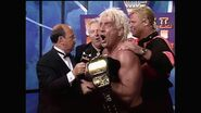 Ric Flair's Best WWE Matches.00028