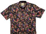 Ric Flair RSVLTS Button Down Shirt
