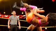 September 30, 2015 NXT.15