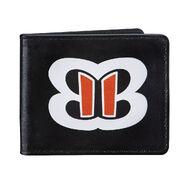 The Bellas Bellas 02 Wallet