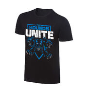 The Shield Hounds Unite Special Edition T-Shirt