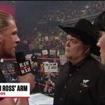 Triple H's Most Memorable Segments.00012.jpg