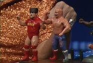 Tuesday Night Titans (February 28, 1986) 2