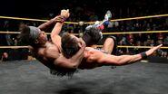1-24-18 NXT 12