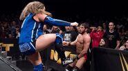 12-6-17 NXT 18