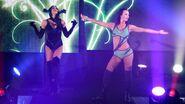 12.3.16 NXT Live.5