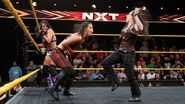 5-30-18 NXT 28