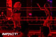 8-11-21 Impact 14