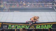 8-30-11 NXT 6