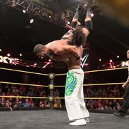 9-14-16 NXT 16