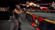 9-18-19 NXT UK 3