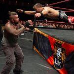 9-18-19 NXT UK 3.jpg