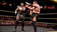 April 20, 2016 NXT.19