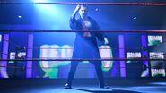 April 29, 2021 NXT UK 1