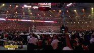 Best of WrestleMania Theater.00045