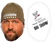 Big Show Big Head