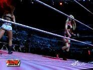 ECW 2-20-07 5