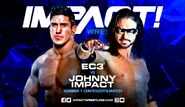 February 22, 2018 iMPACT! results.00016
