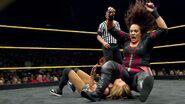 February 24, 2016 NXT.20