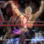 Hard Knocks The Chris Benoit Story.00012.jpg
