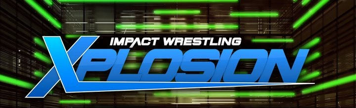 August 10, 2019 Xplosion results