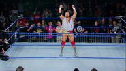 January 17, 2019 iMPACT results.00003