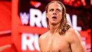 January 18, 2021 Monday Night RAW results.28