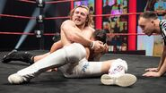 January 7, 2021 NXT UK results.22