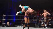 July 31, 2020 Ring of Honor Wrestling 7