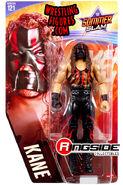 Kane (WWE Series 121)
