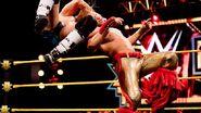 NXT 296 Photo 05