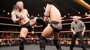 NXT 4-26-17 9