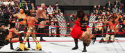 Royal Rumble.jpg
