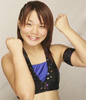 Saki Maemura