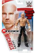 Shawn Michaels (WWE Series 120)