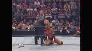 The Undertaker's WrestleMania Streak.00012