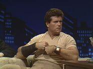 Tuesday Night Titans (November 22, 1985) 5