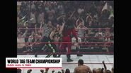 WWE Milestones All of Kane's Championship Victories.00009